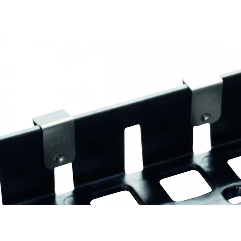 Клипсы металлические LM-ServoMax LM 6415