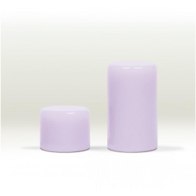 Таблетки литий-силикатные стеклокерамические для прессования Rosetta SP (5 шт.)
