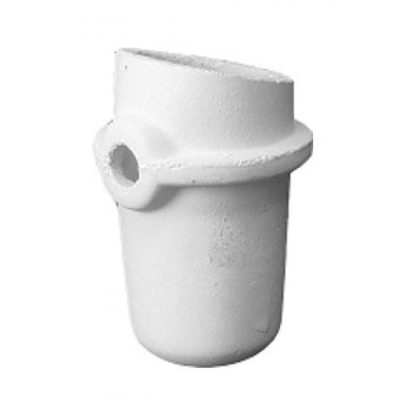 Тигли SAED C15 (диаметр 46,5 мм)