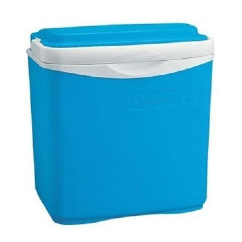 Контейнер для утилизации пластиковый (6,6 л)