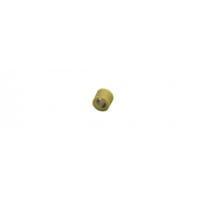 Кольца маркировочные зеленые 3101GR (диаметр 5 мм)