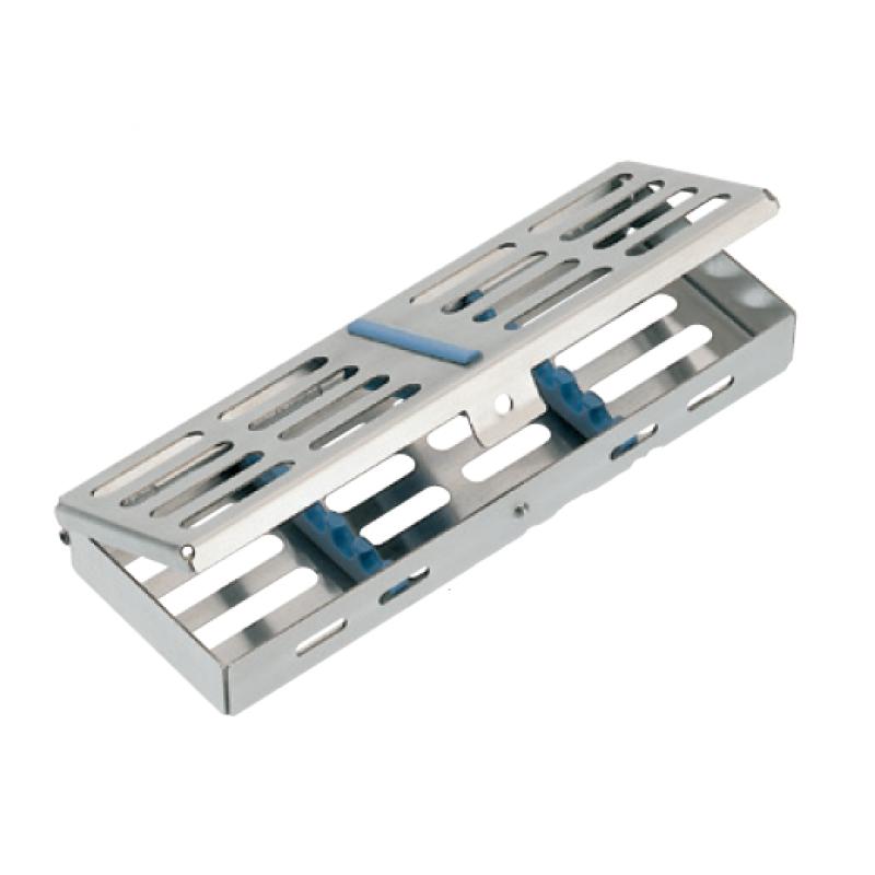 Контейнер Steri - Wash - Tray Mini 3011