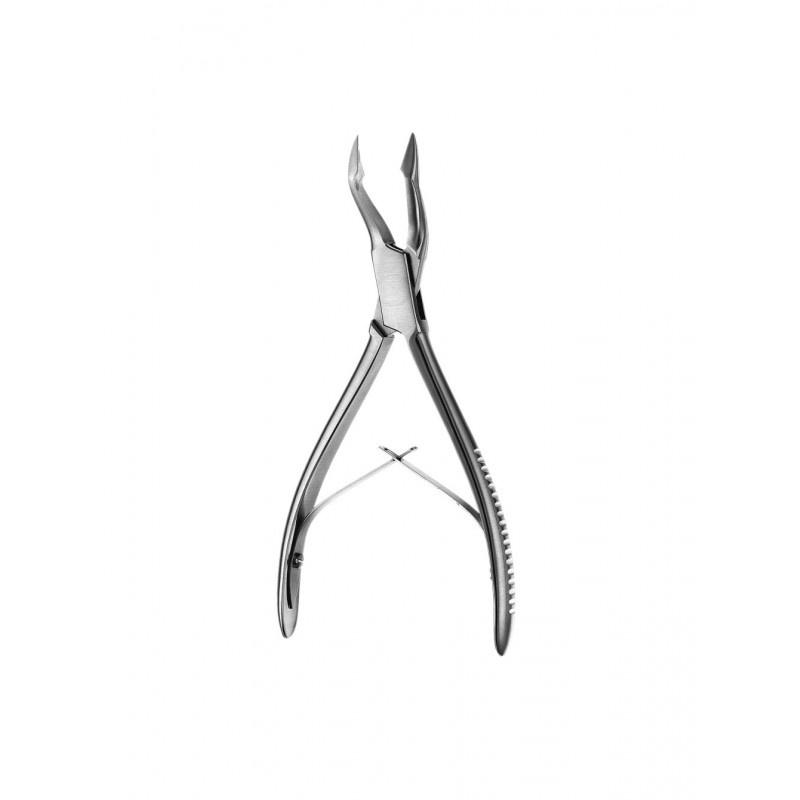 Кусачки Hu-Friedy R18 (16,5 см)