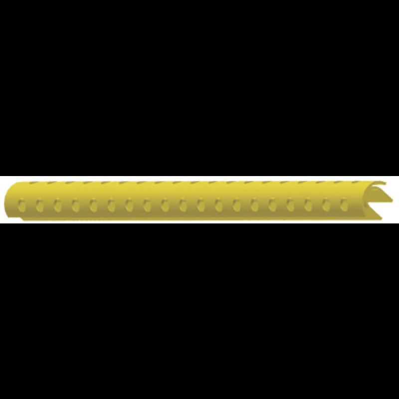 Элементы для изготовления балок и креплений