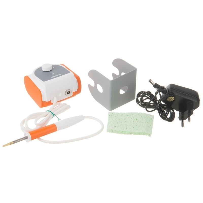 Электрошпатель одноканальный со светодиодной индикацией ЭШЗ 1.1 Модис