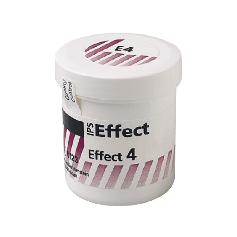 Эффект-масса IPS Effect (20 г)