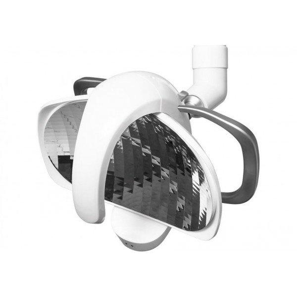 1-диодный светильник для стоматологической установки