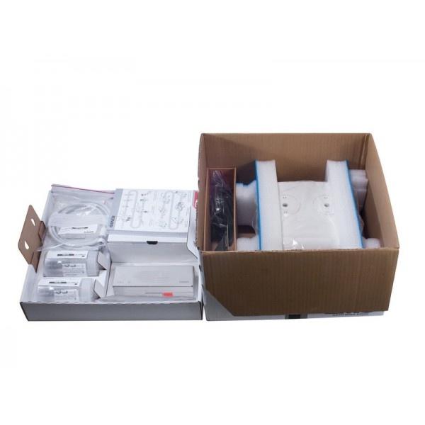 Piezon Master 700 Standart- многофункциональный автономный ультразвуковой аппарат с оптикой и одним наконечником