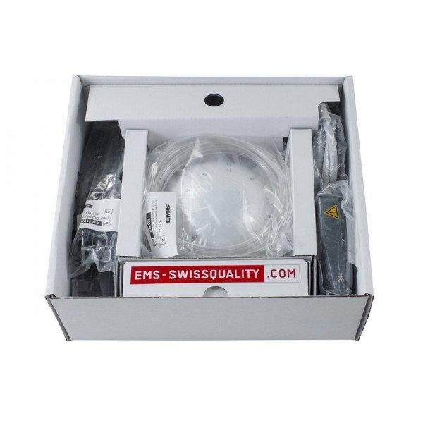 PM100 - портативный ультразвуковой аппарат для удаления зубного камня