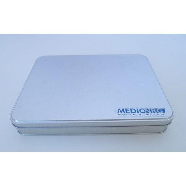 MedicNRG XFR - апекслокатор