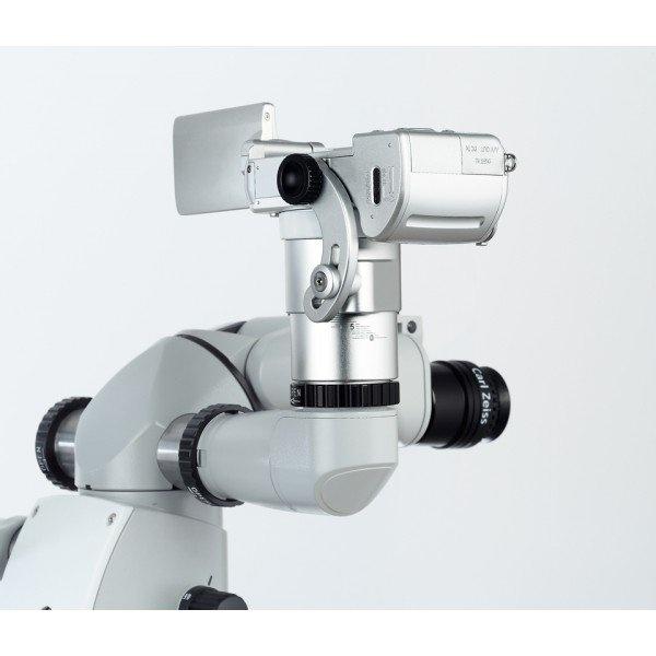 OPMI pico Standart - стоматологический операционный микроскоп в комплектации Standart