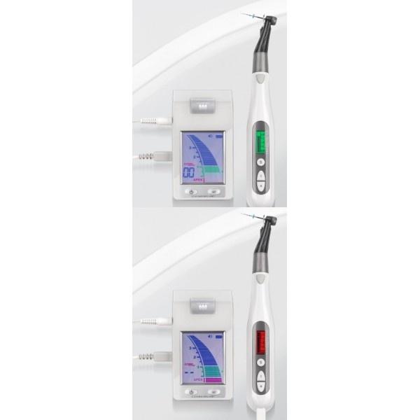 Tri Auto mini - беспроводной эндодонтический наконечник