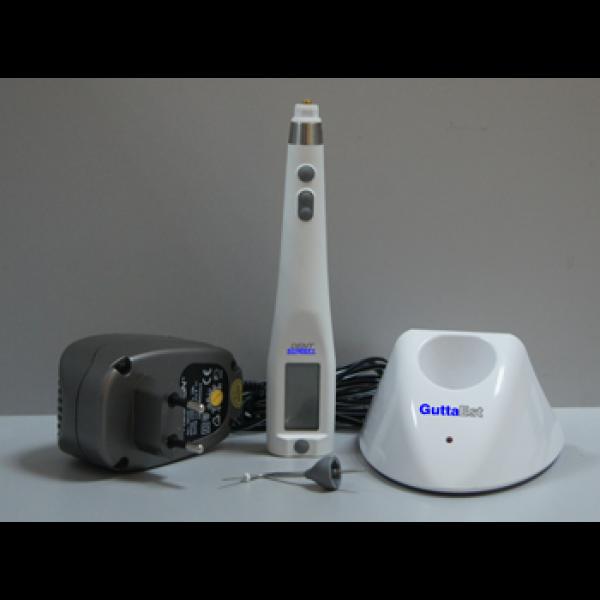 ГуттаЭст-V(L) - аппарат для обтурации корневых каналов зуба разогретой гуттаперчей