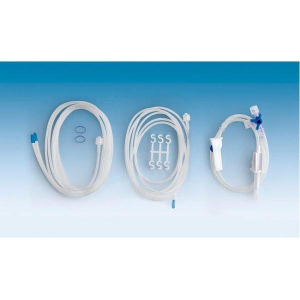 Ирригационная система для W&H, упаковка/10 шт.