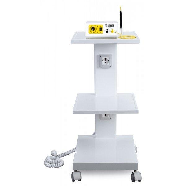 Integra Cart Smart - столик стоматологический передвижной для электроприборов