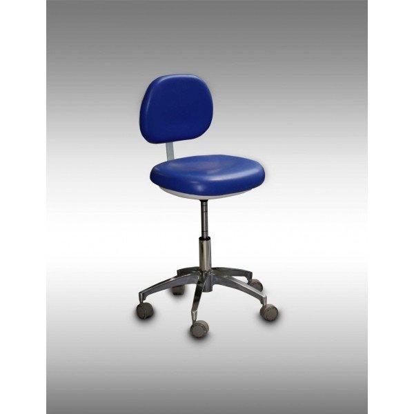 L525S - стул врача-стоматолога/ассистента