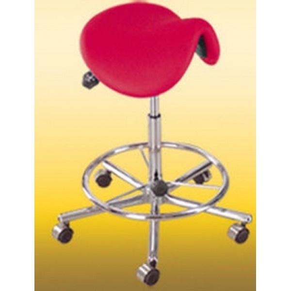 Omega Light 2 - стул седло