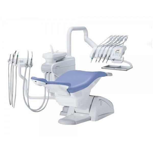 SKEMA 5 - стоматологическая установка