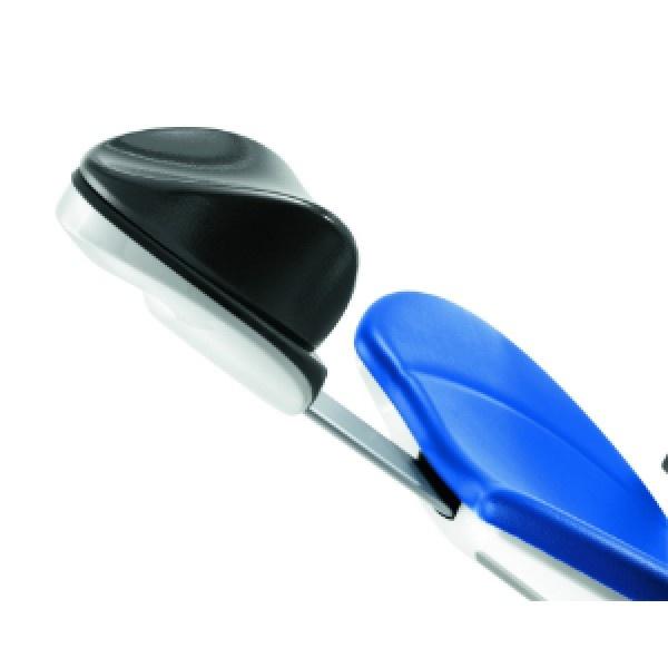 INTEGO - стоматологическая установка с верхней/нижней подачей инструментов