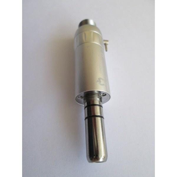GREEN-AM - воздушный микромотор с внешним подводом охлаждения