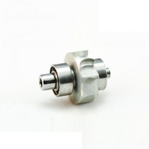 T4 F Rotor Package - роторная группа к турбинным наконечникам Sironа серии T4