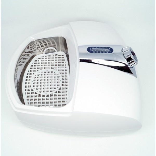 CD-4900 - ультразвуковая мойка, 0,6 л