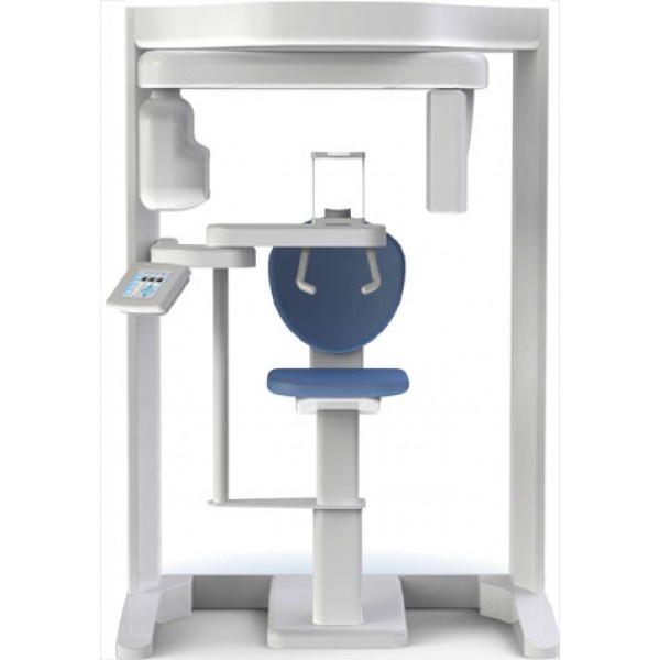 Point I 3D - компьютерный томограф сидячего типа (FOV – 19х16)