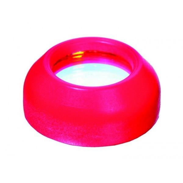 VALO-Blacklight - насадка 'блэклайт' для определения флуоресценции композитов