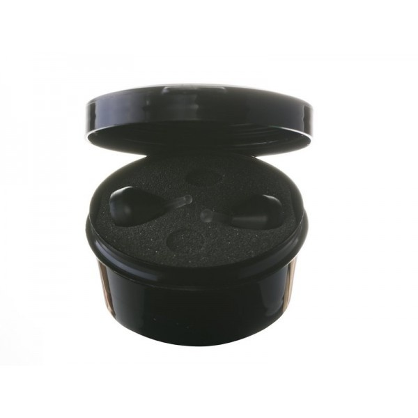 VALO-ProxiBall - насадки для удержания матриц и полимеризации материалов