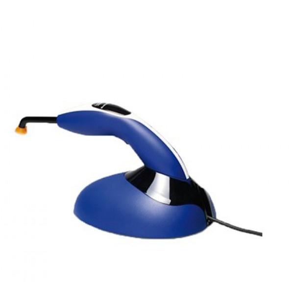 Bluephase N МС - светодиодная полимеризационная лампа