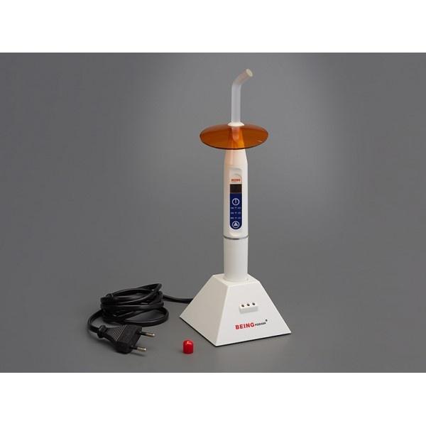 TULIP 101 A3 - беспроводная полимеризационная лампа