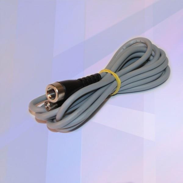ФПС-01-С - проводной светодиодный фотополимеризатор