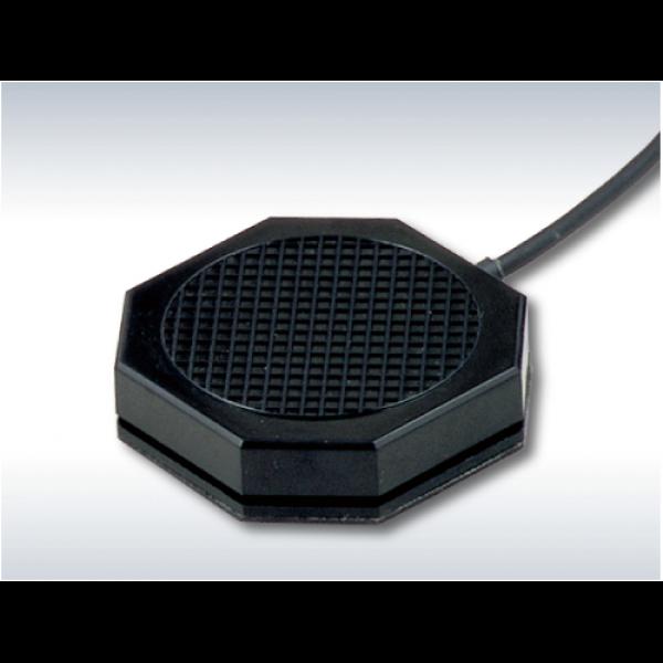 ENDO-MATE DT - портативный эндодонтический микромотор с автореверсом, с головкой MP-F20R (20:1)