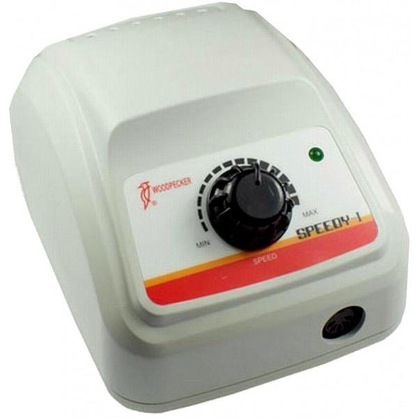 HS-3 - мотор терапевтический (к SPEEDY-1)