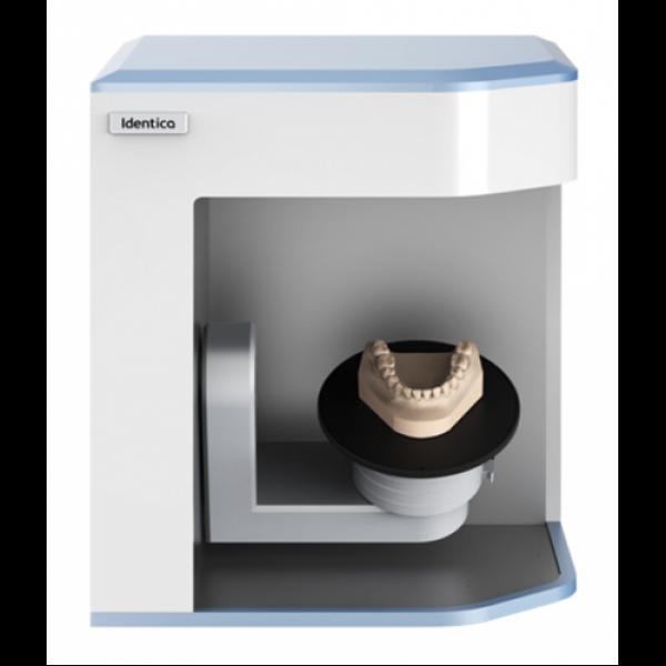 Identica Т300 - стоматологический 3D-сканер