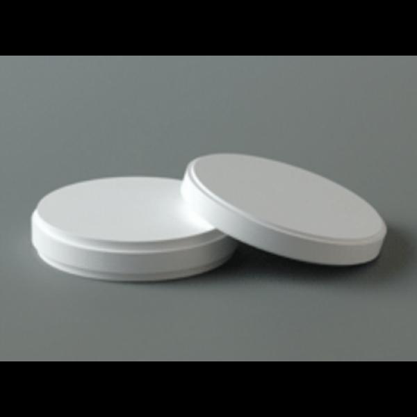 Katana ZR UTML EA2 Collar / T:14 мм - заготовка из диоксида циркония