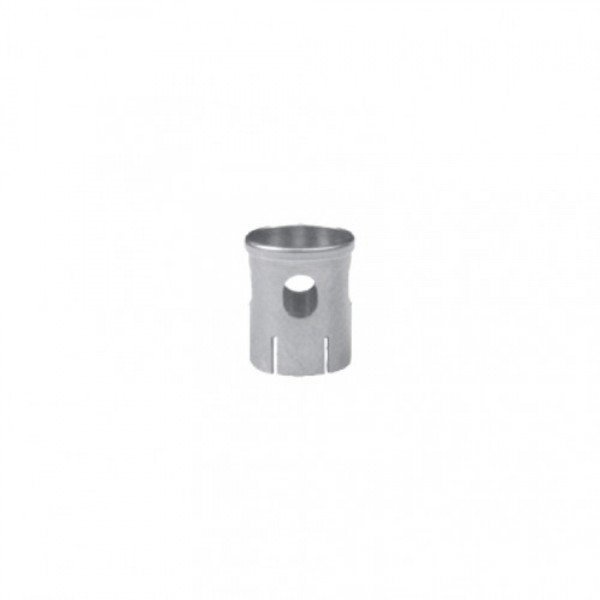 BCM2-01-07 - ограничитель разборного трепана, диаметр 10 мм