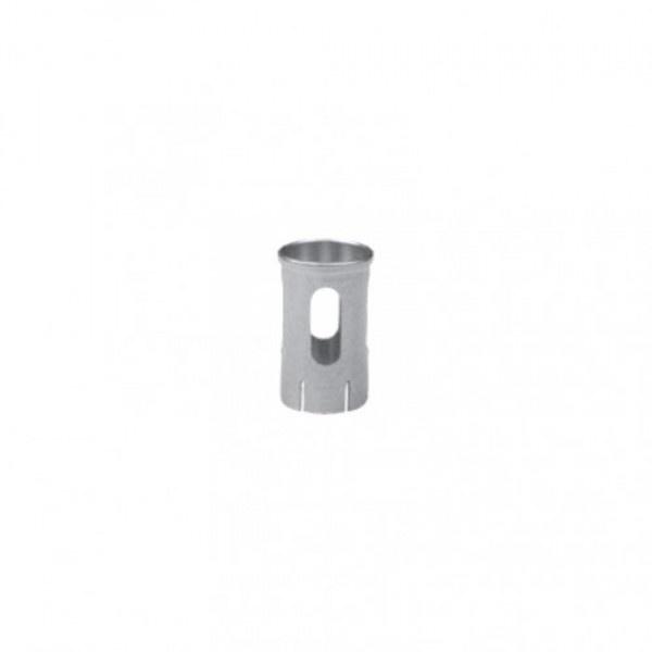 BCM2-01-08 - ограничитель разборного трепана, диаметр 7 мм