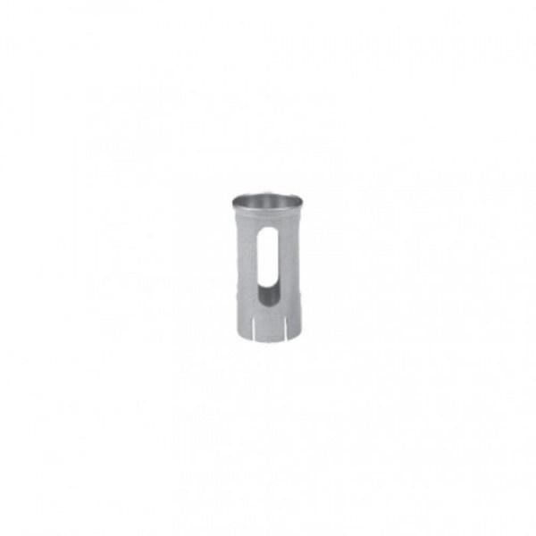 BCM2-01-09 - ограничитель разборного трепана, диаметр 5 мм