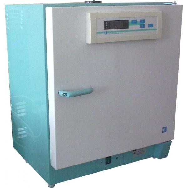 ГП-80-Ох ПЗ - стерилизатор воздушный с системой охлаждения (80 л)